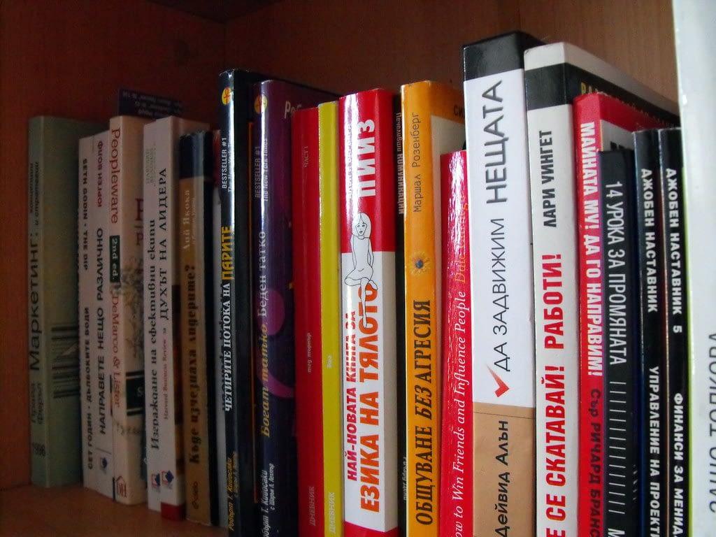 Kişisel Gelişim Planı Yazmanın Basamakları