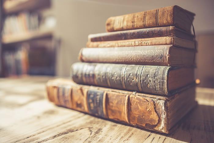 Neden Kitap Okunmalı?