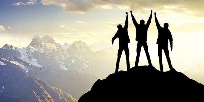 Başarılı Olmak için Hedefler Nasıl Konur?